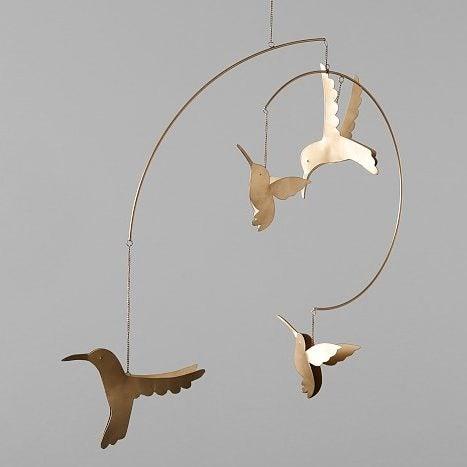 jeremiah-brent-hummingbird-mobile-c