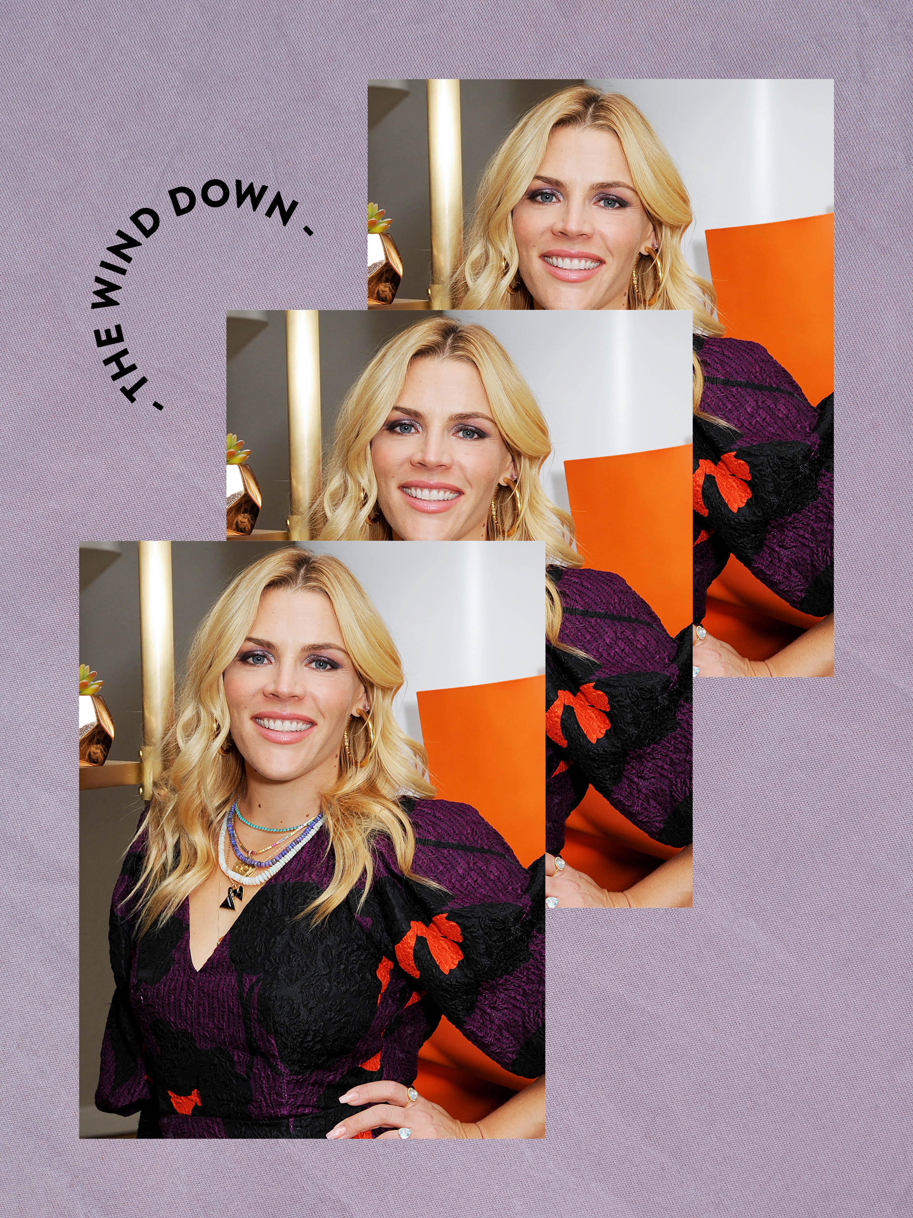 The-Wind-Down-Busy-Philipps-domino-sleep