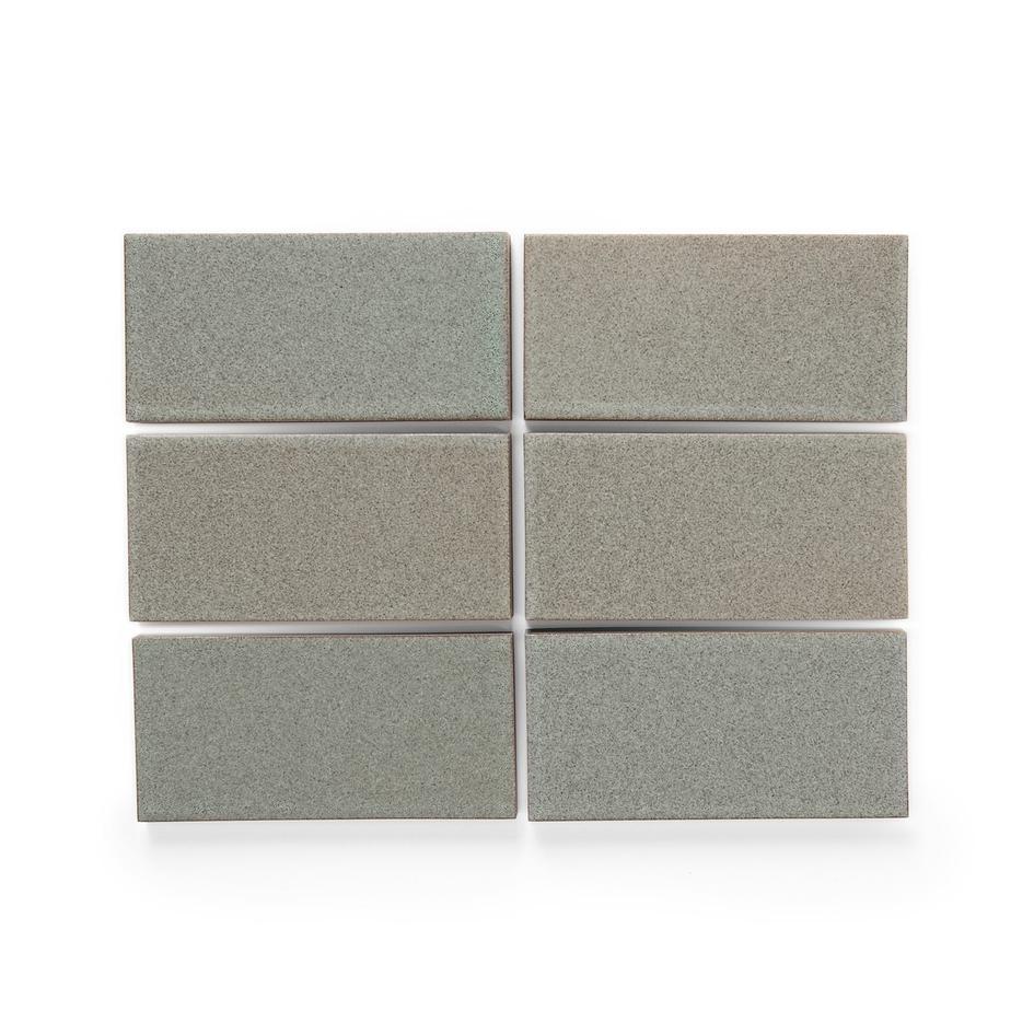 tile-soapstone-heath-ceramics_ST-M60_02_945x