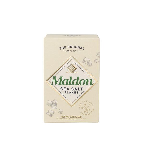 maldon_salt_grande