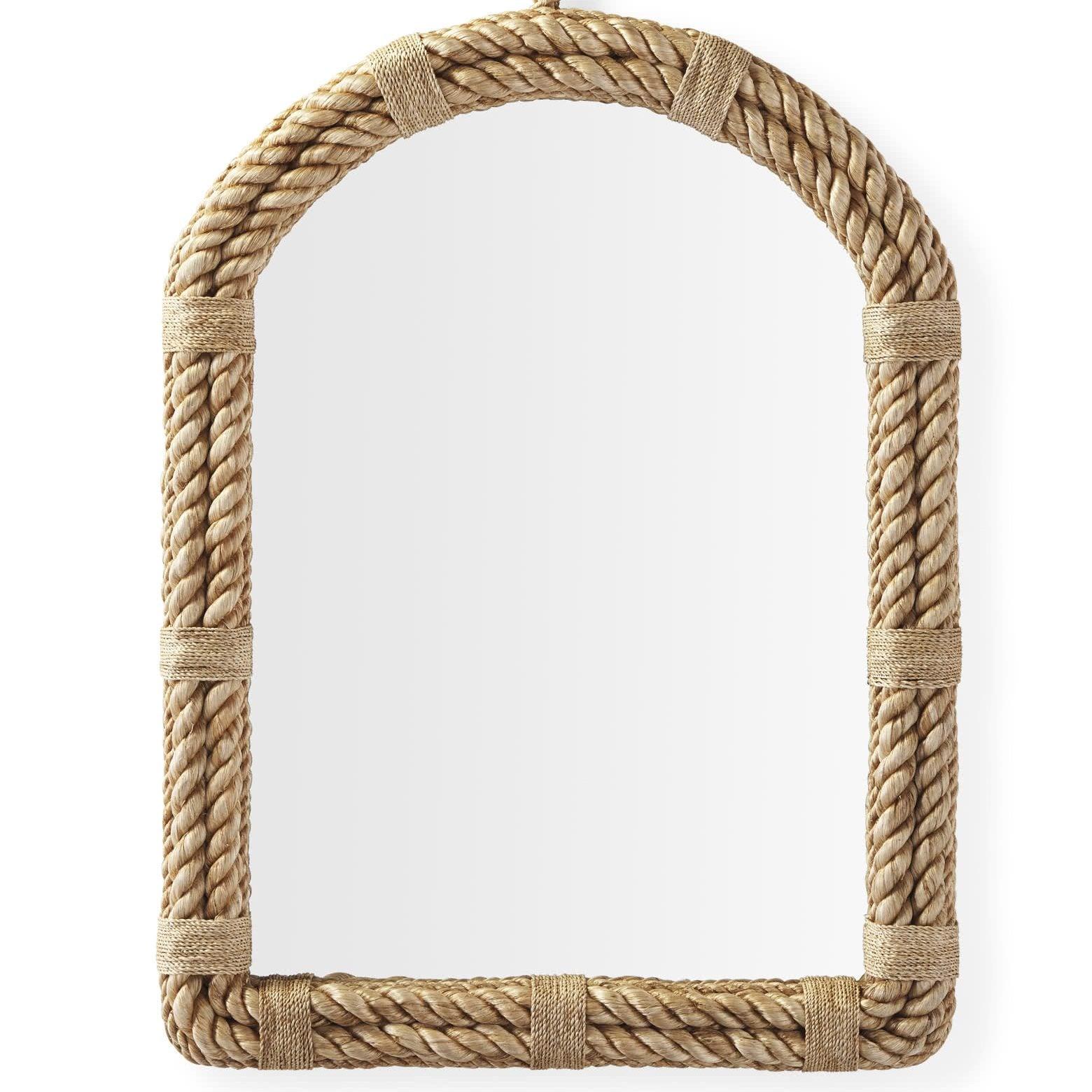 Mirror_Nautical_Arched_Rope_Natural_MV_Crop_SH