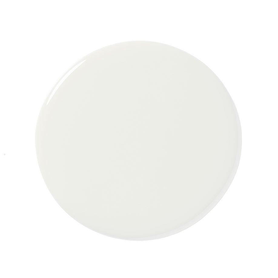 pure-whitee