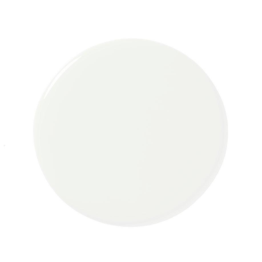 sparkling-whit