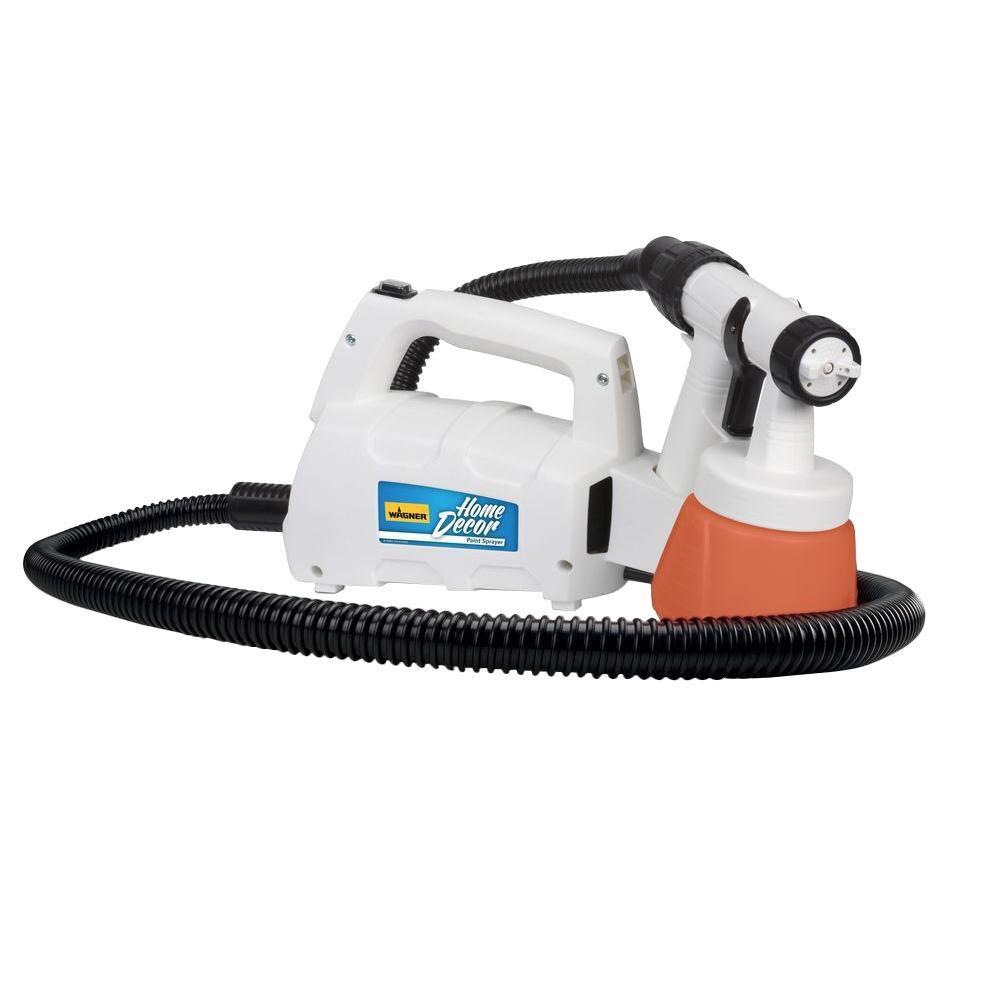 wagner-hvlp-paint-sprayers-0529033-64_1000