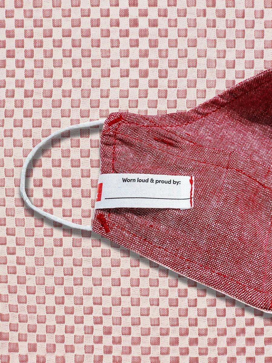 00-textile-masks-domino