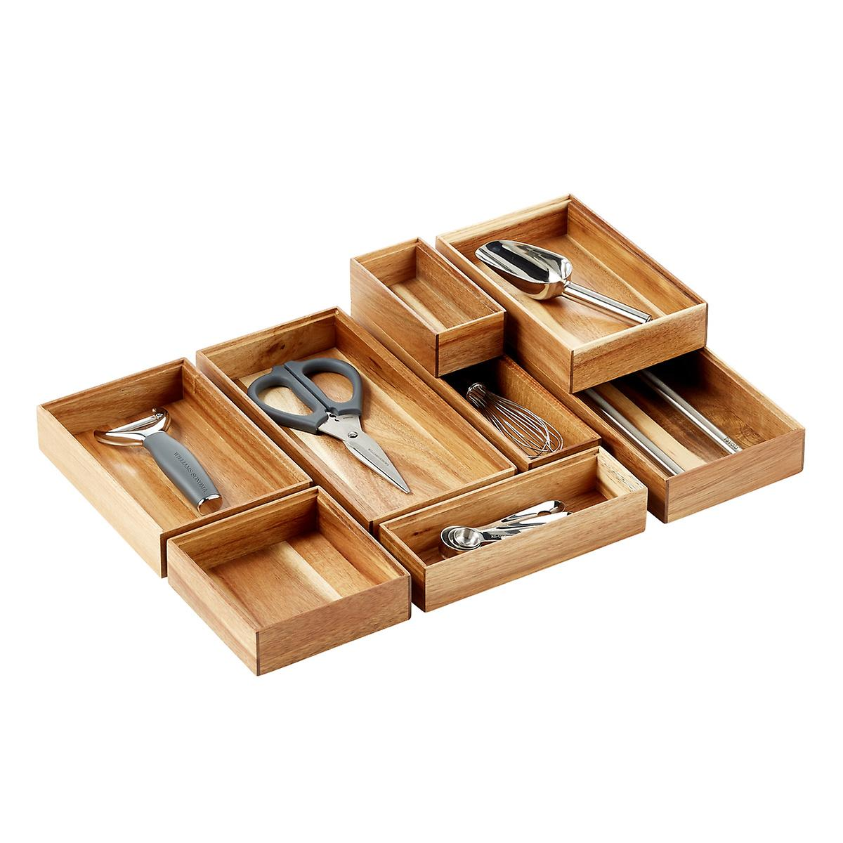 10079620g-Acacia-stackable-drawer-or