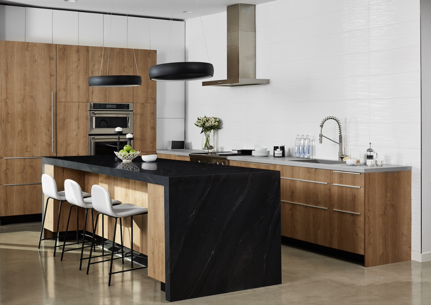 5 Surface Trends Designers Love—And How to Get the Look for Less