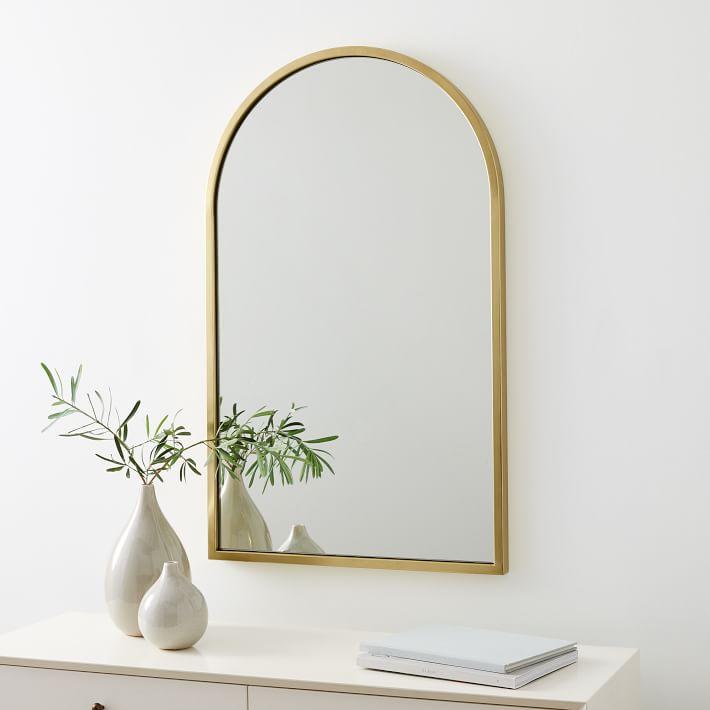 archway-wall-mirror-brass-1-o