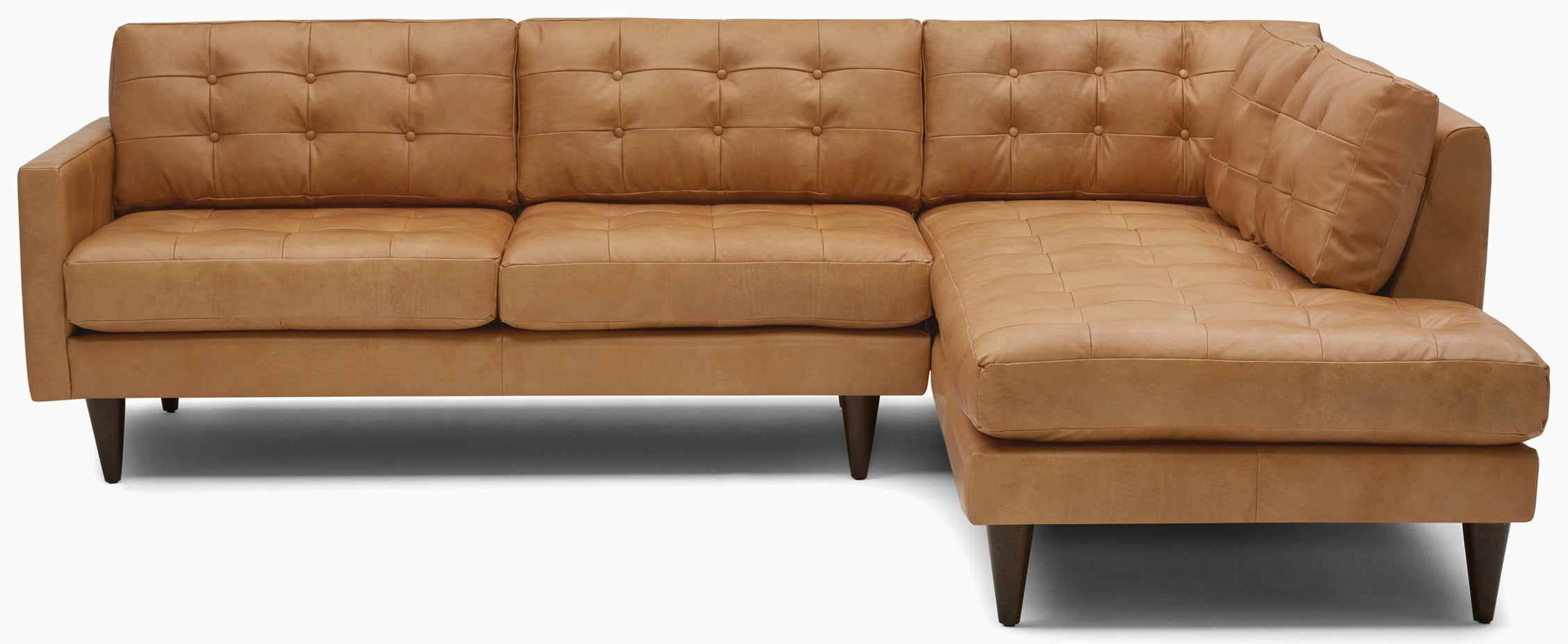 2581-CL044-WS03-eliot-leather-sectional-with-bumper-(2-piece)-santiago-camel-t1-1_t.png