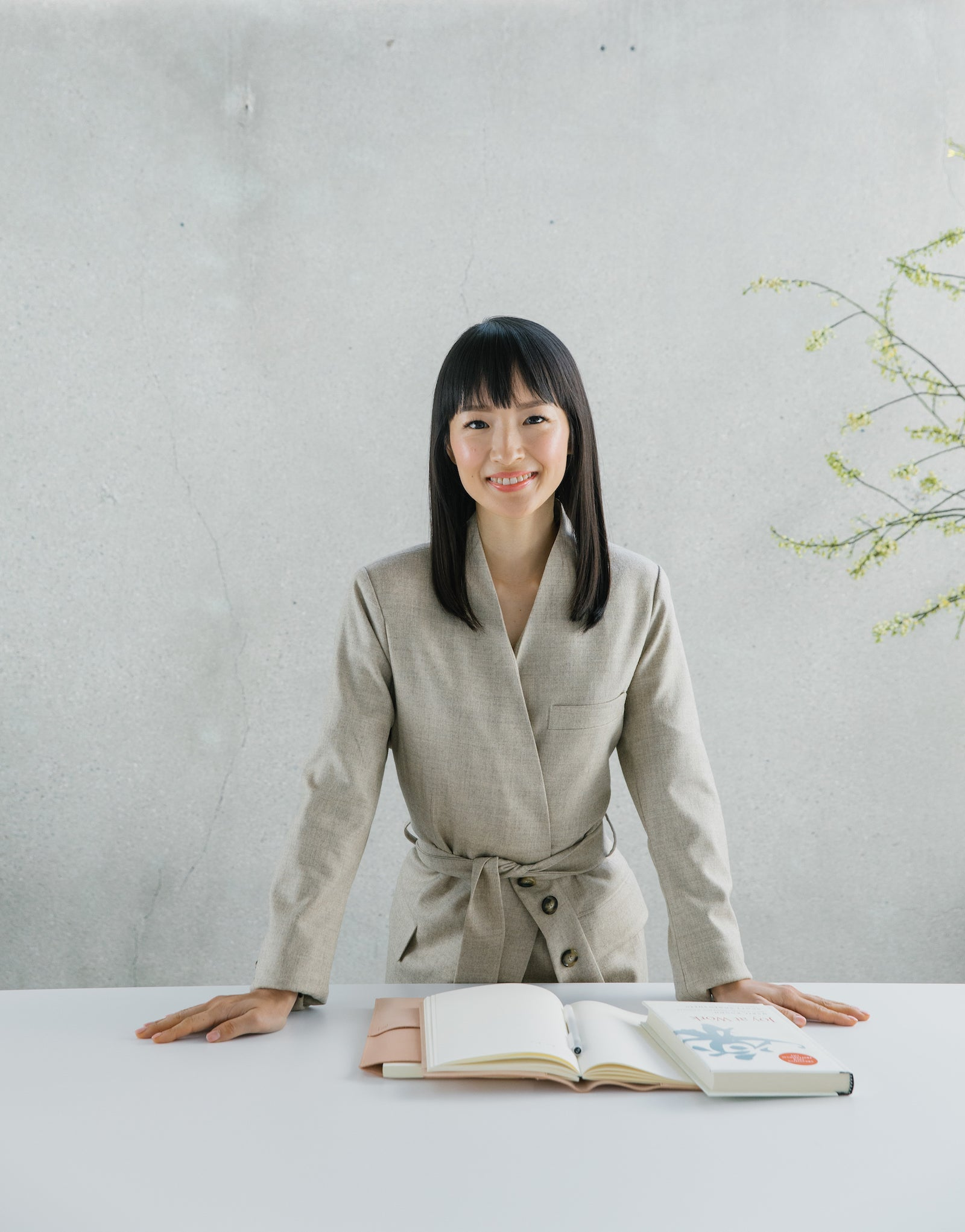 Joy_At_Work_Marie_Kondo_2