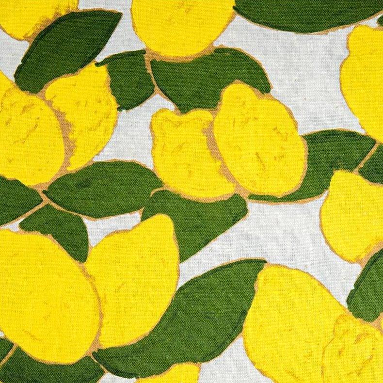 wp-s4-citron_1000x