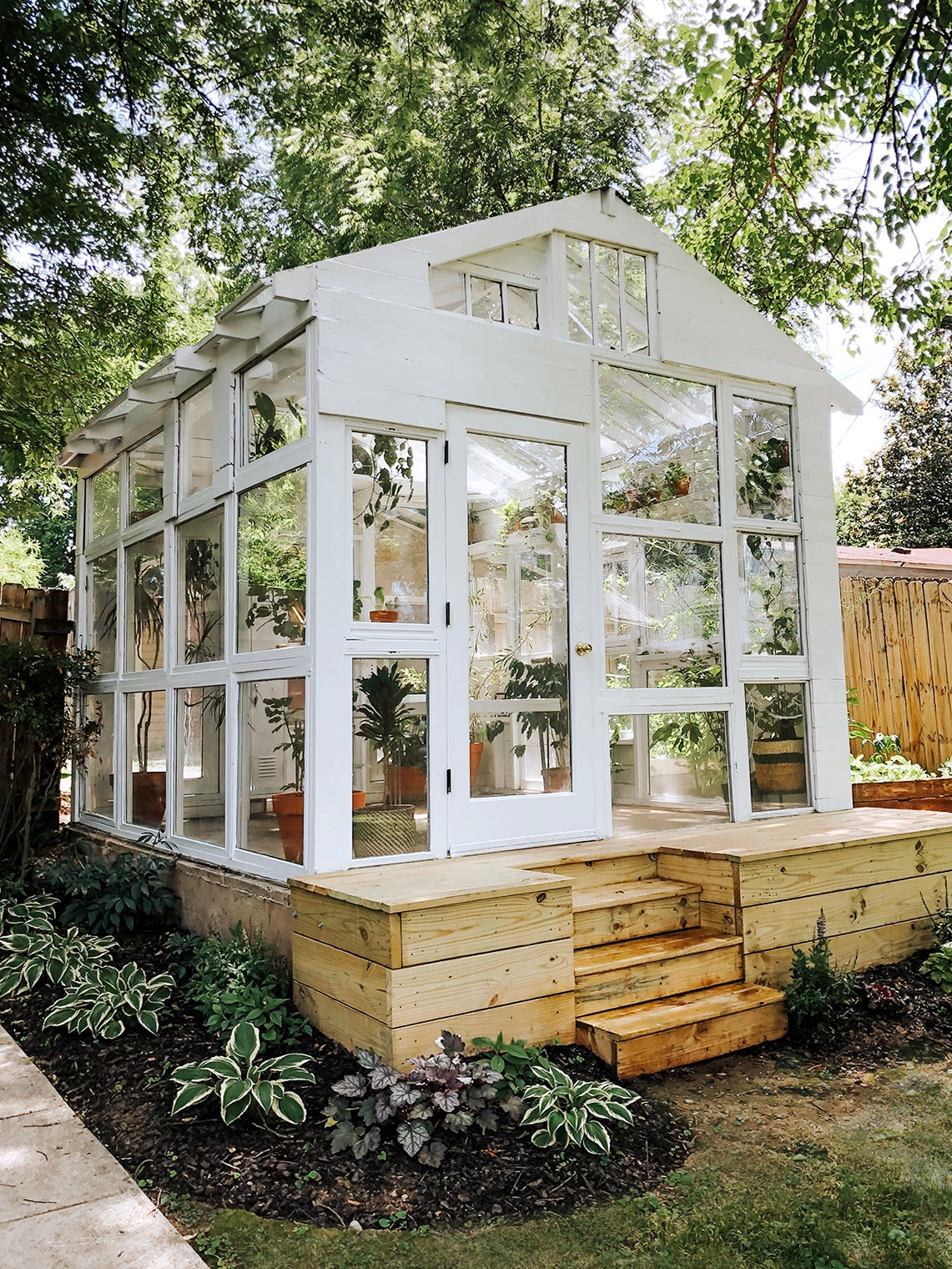 00-FEATURE-greenhouse-DIY-domino