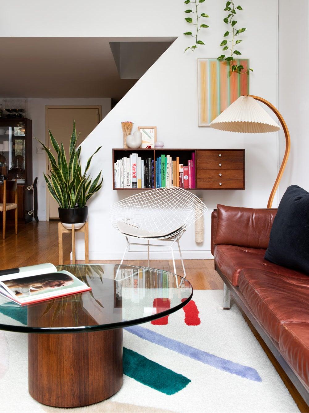 Luxurious-indoors-domino