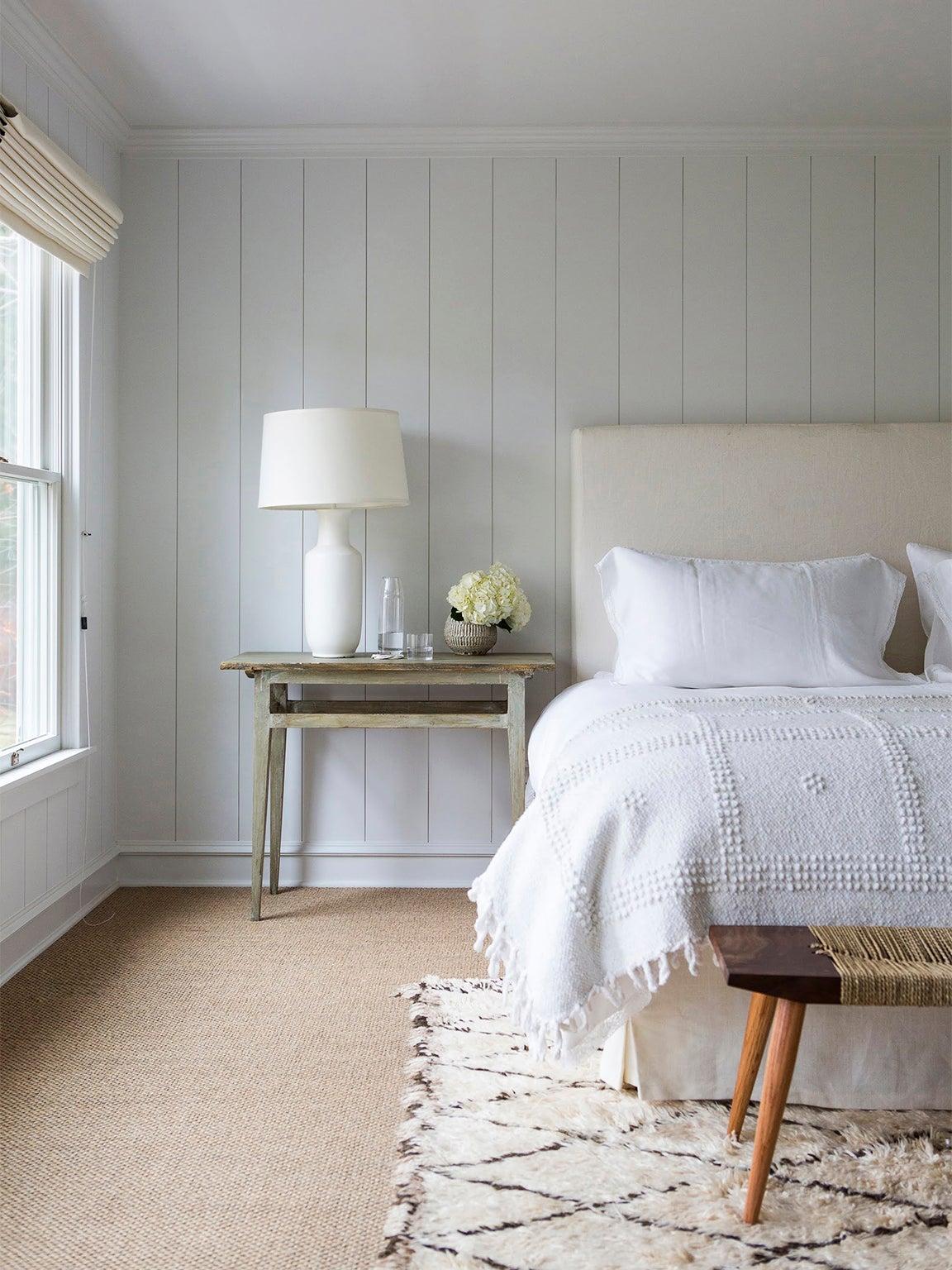 linen-bedding-test-domino