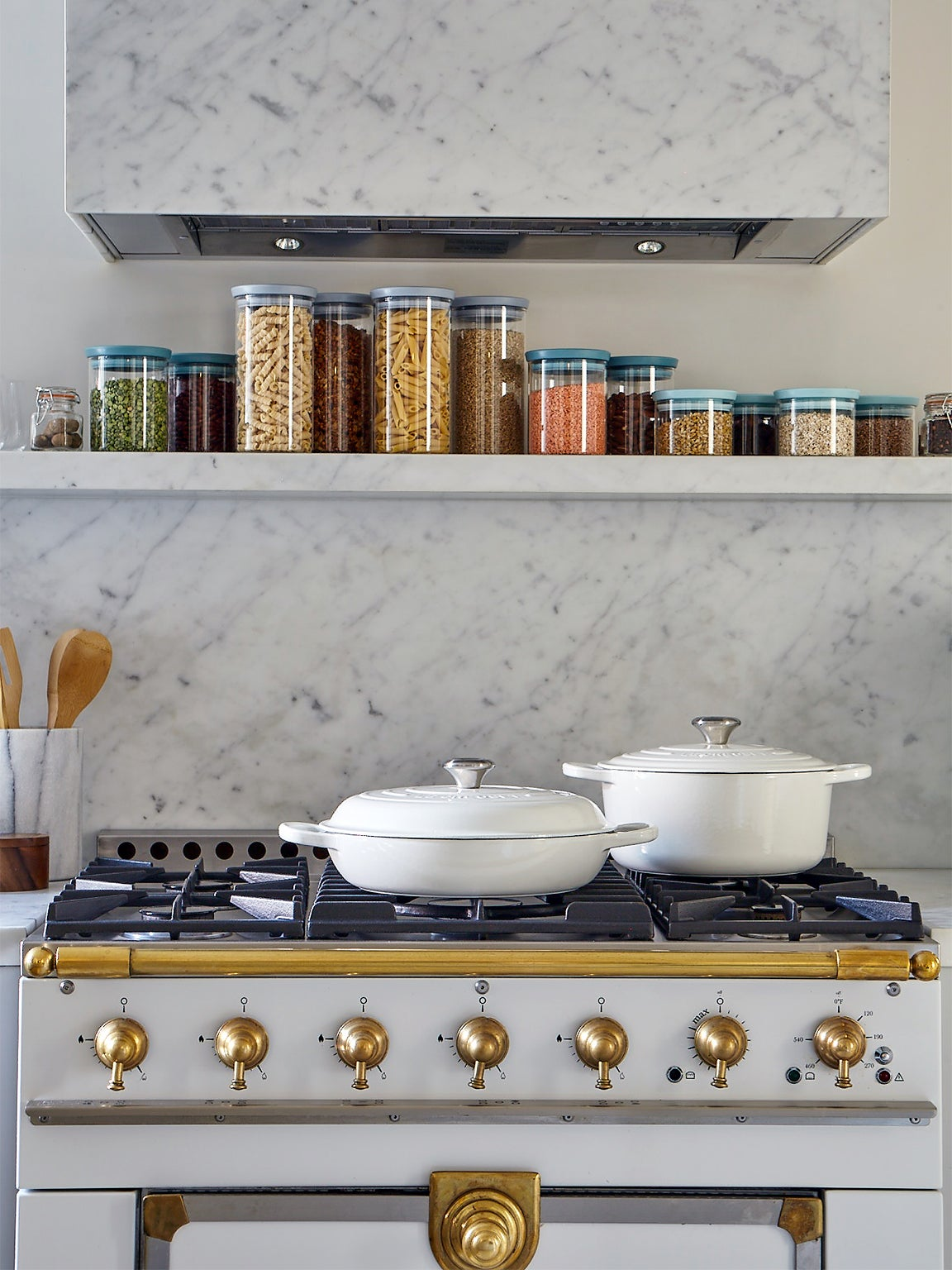 Le Creuset Moved Its Factory-to-Table Sale Online Just in Time for Easter