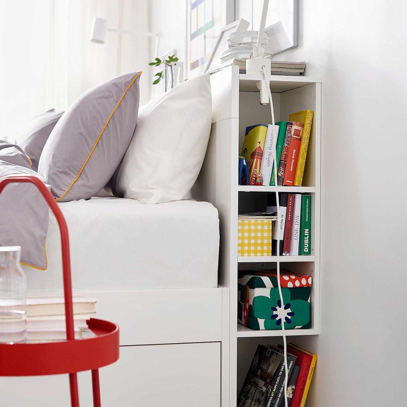 ikea-small-bedroom-furniture-domino-brimnes