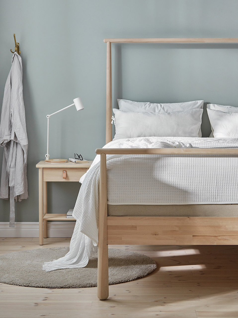 ikea-small-bedroom-furniture-domino-gjora