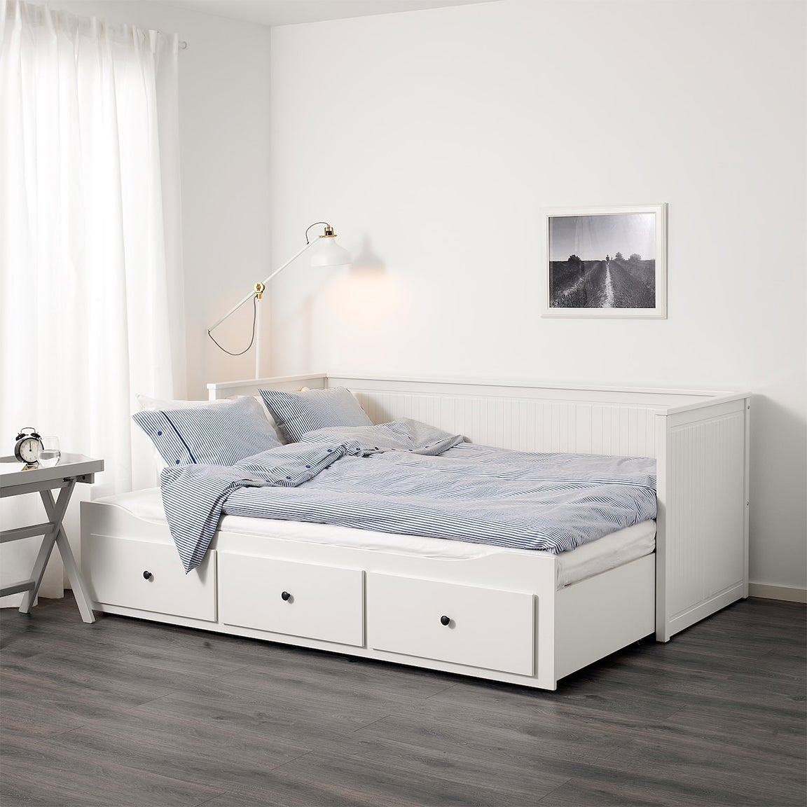 ikea-small-bedroom-furniture-domino-hemnes