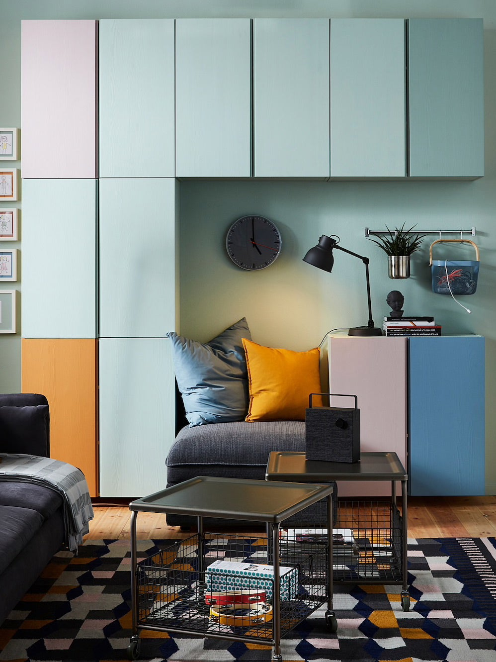 ikea-small-bedroom-furniture-domino-ivar