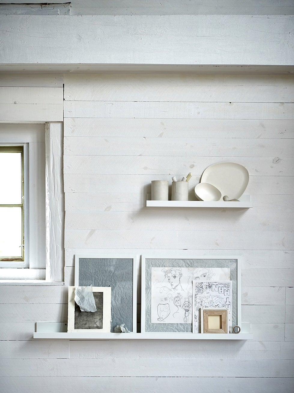 ikea-small-bedroom-furniture-domino-mosslanda