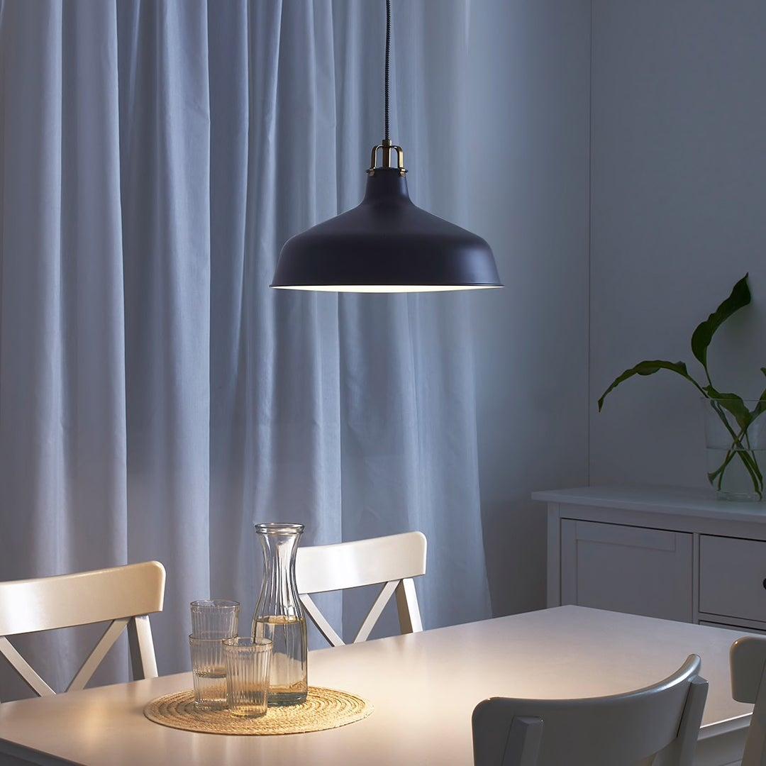 ikea-small-bedroom-furniture-domino-ranarp