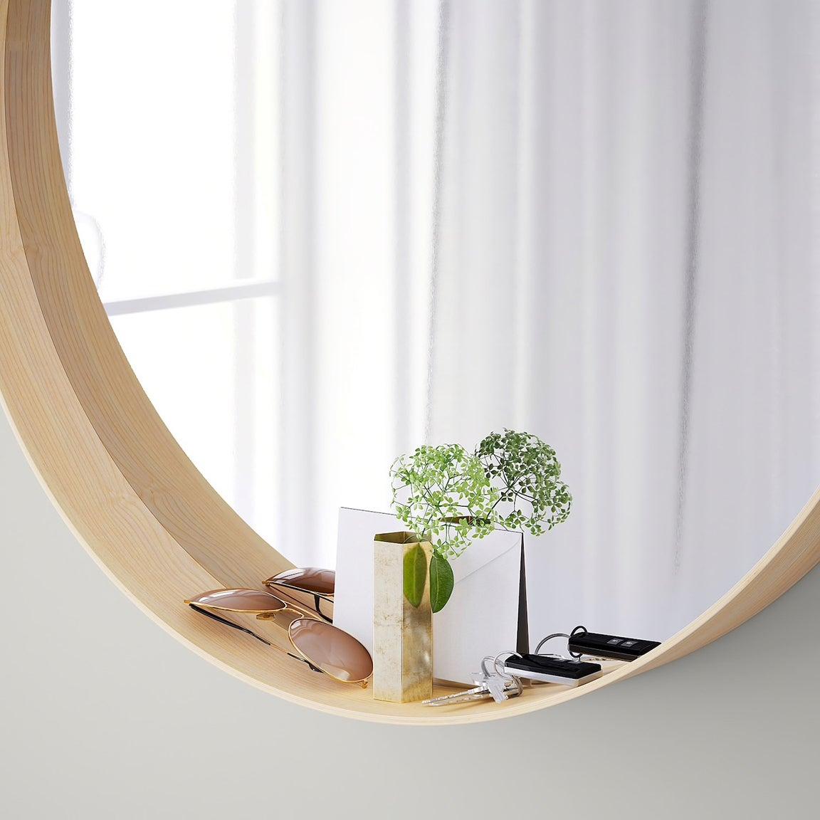 ikea-small-bedroom-furniture-domino-stockholm