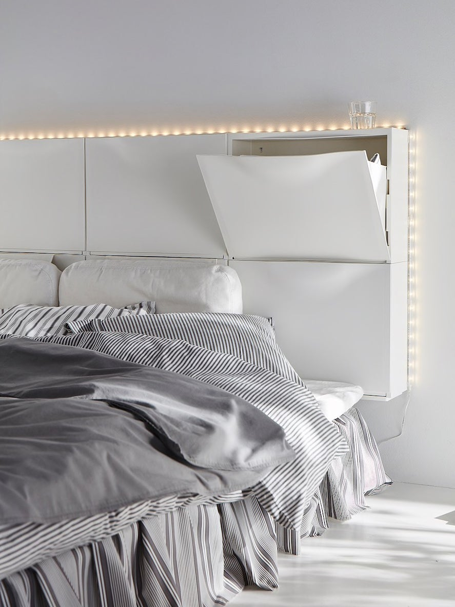 ikea-small-bedroom-furniture-domino-trones