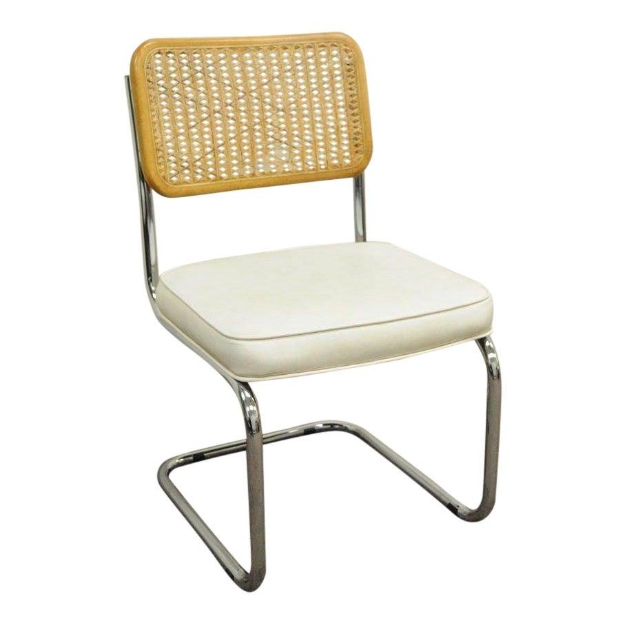 late-20th-century-cesca-breuer-chair-4640