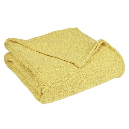8 Under-$100 Throw Blankets Made for TV Marathons
