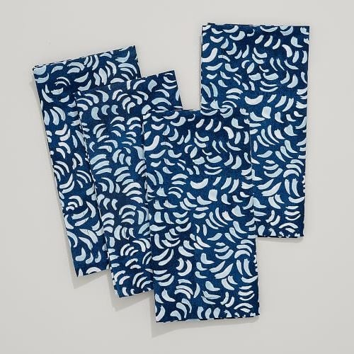 Pottery Barn Just Teamed Up With One of Our Favorite Textile Designers