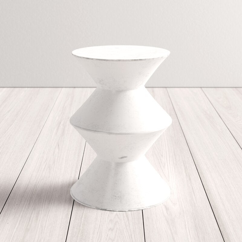Chester+End+Table