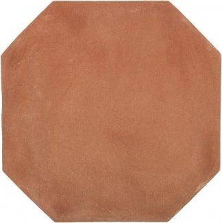 30024-octagonal-high-fired-handcrafted-terra-cotta-floor-tile-1_size2