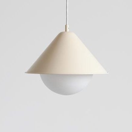 In_Common_With_Tipi_Orb_Pendant_TP-100002_704x864