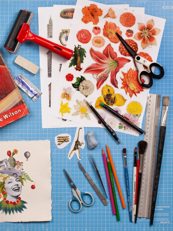 collage-book-domino