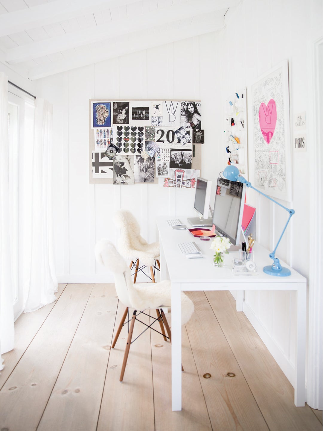 work-from-home-playlists-domino