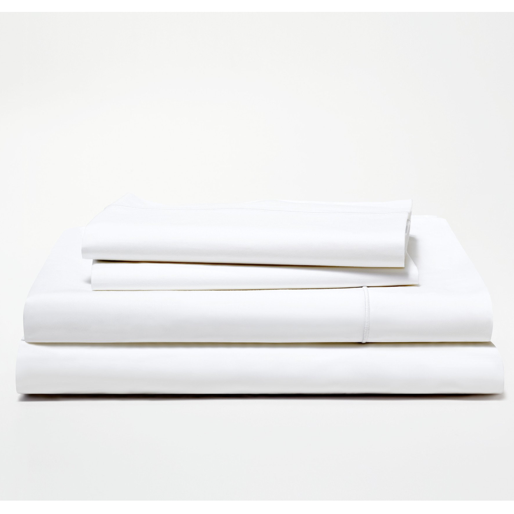 Percale Sheet Set – Snoew