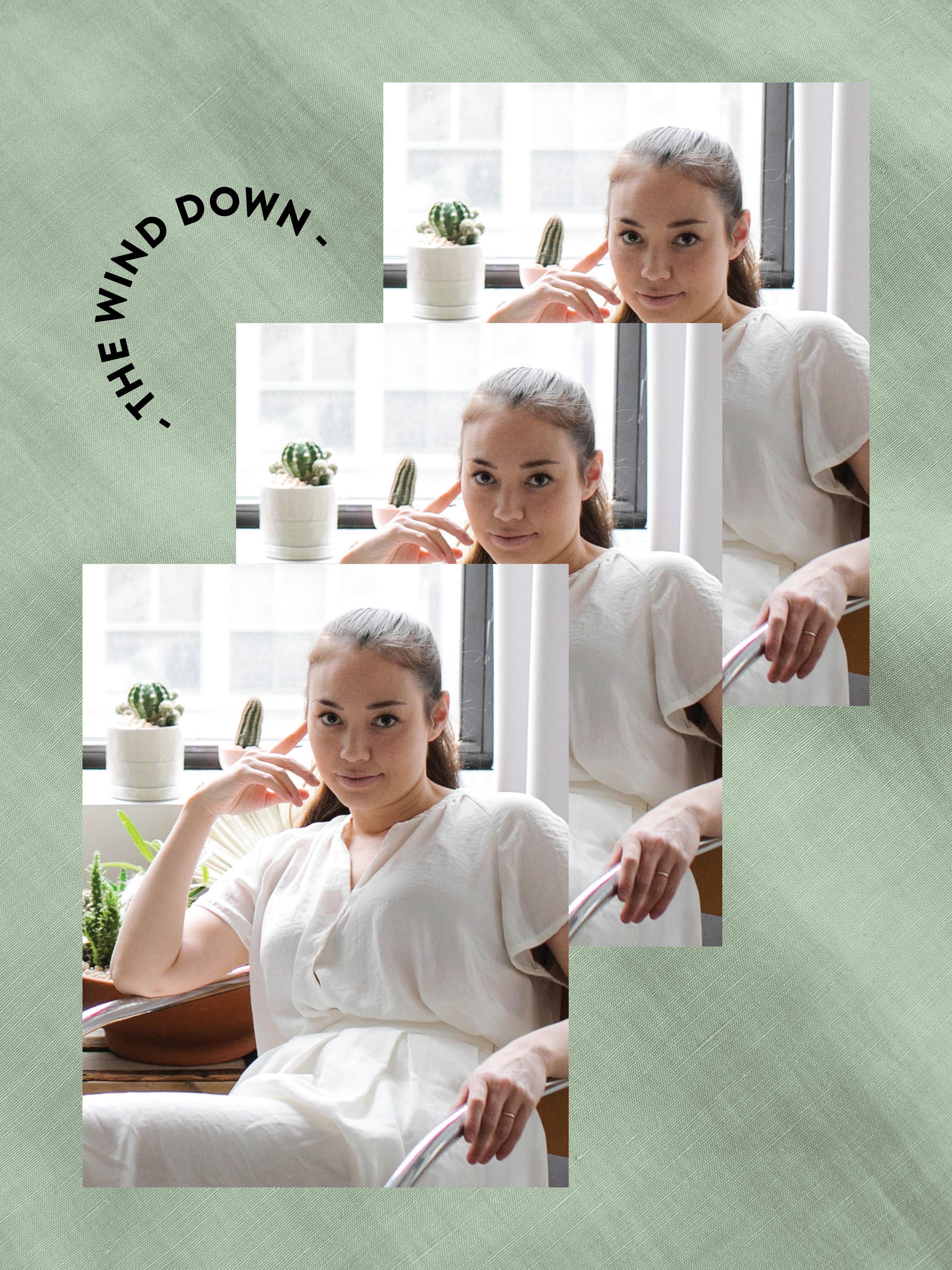 The_Wind_Down_Jen_Tardif
