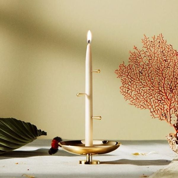 bel candle