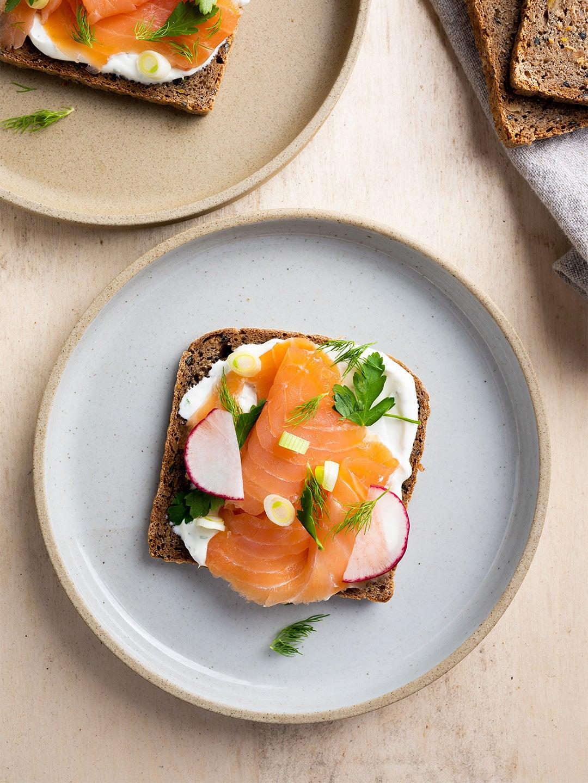 bread-recipes-domino