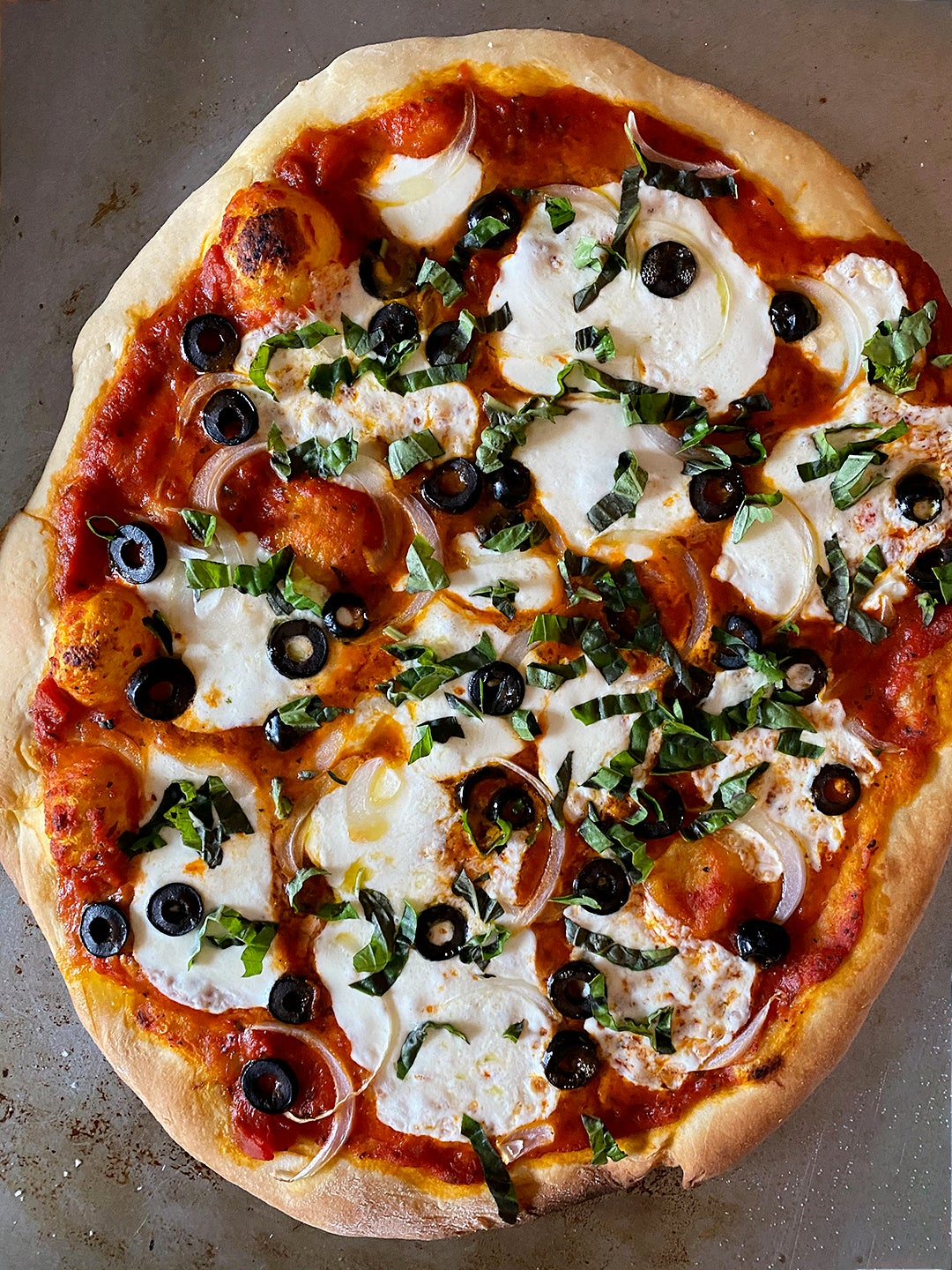 00-FEATURE-pizza-party-domino
