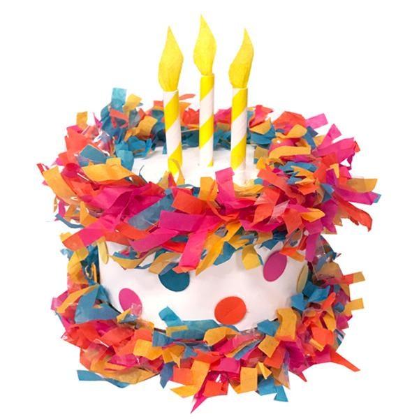 mini-pinata-tabletop-cake-brite-WEB_5fbd2cd8-ea8c-4efb-b0cd-29b7fdf3dd48