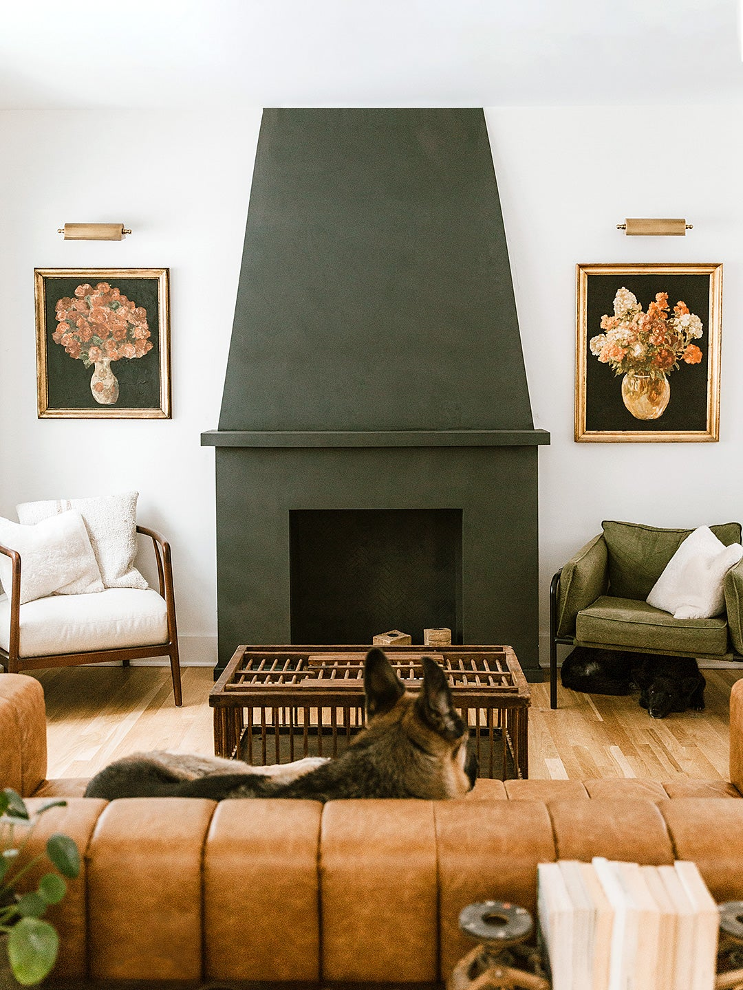 00-FEATURE-Faux-Fireplace-DIY-domino