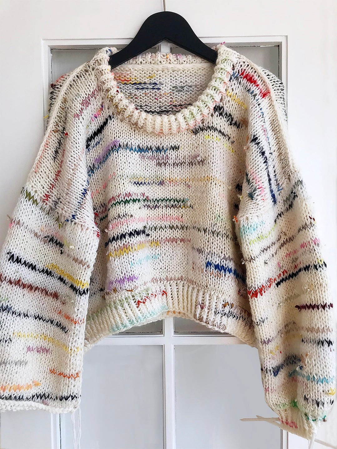 00-FEATURE-Laerke-Bagger-Alone-Together-Sweater-domino