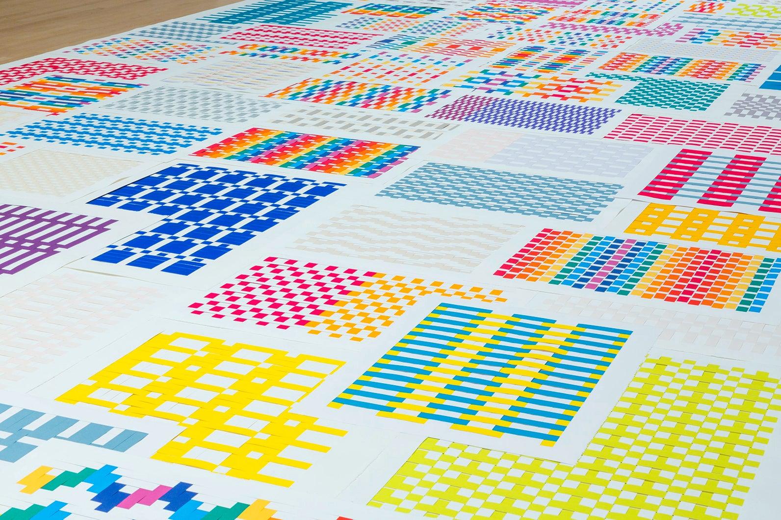 art-book-excerpt-domino