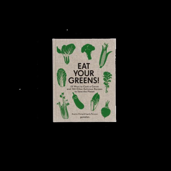 EatYourGreens_front_Kopie_600x