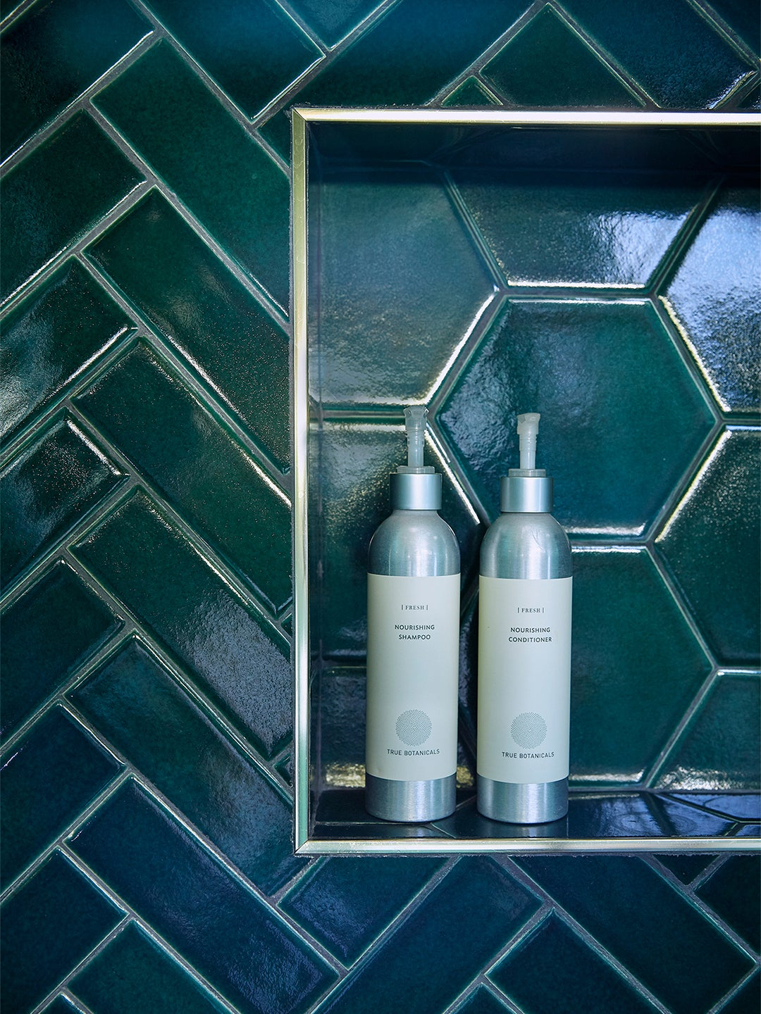 Fireclay's-Current-Best-Sellers-tile-domino