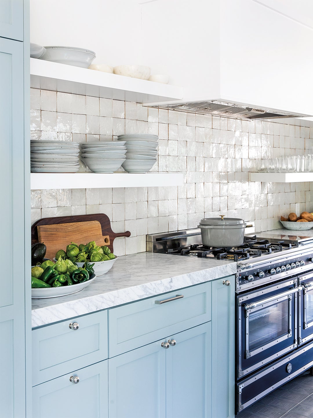 cost-to-paint-kitchen-cabinets-domino