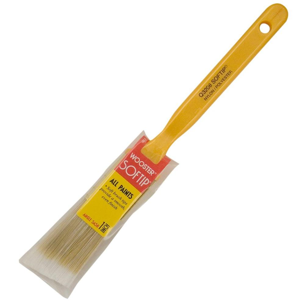 wooster-paint-brushes-0q32080010-64_1000