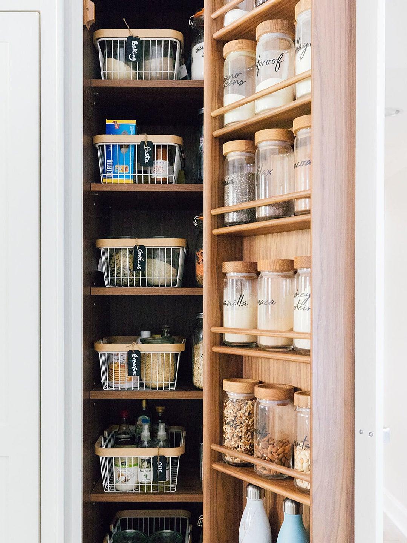 small-pantry-organizing-domino