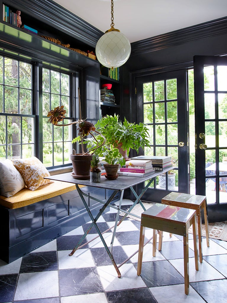 00-FEATURE-Hollymount-upstate-home-tour-domino